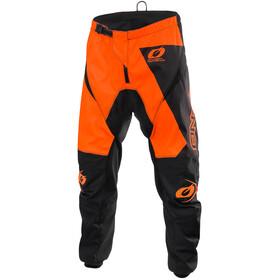 ONeal Matrix - Bas de cyclisme Homme - Ridewear orange/noir